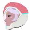 ironboy12345678's avatar