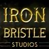 ironbristle's avatar