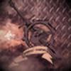 IronBroFst's avatar