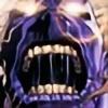IronBronx's avatar