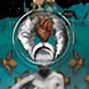 ironbutterfly's avatar