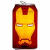 IRONCAN0133's avatar