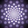 ironcastl3's avatar