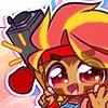 IronChamp's avatar