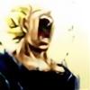 ironclad90's avatar