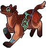 IronclawsAndPaws's avatar