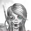 IronCollapse's avatar