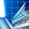ironcommando's avatar