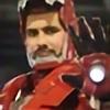 IronCosplay's avatar