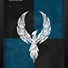 IronCrossman's avatar