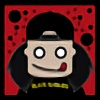 IronCuervo's avatar
