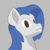 IronCurtainPoni's avatar