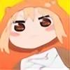 irondan2002's avatar
