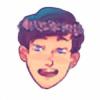 IronDorito's avatar