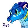 IronDragon06's avatar