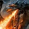IrondrakeX's avatar