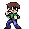 irondude19's avatar