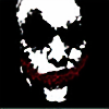 IRONDUMBBUM's avatar