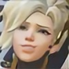 ironeger942's avatar