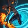 ironespio's avatar