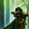IronFan1's avatar