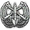 Ironfingers's avatar