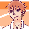 ironfire14's avatar