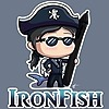 IronFish74's avatar