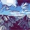Ironfist296's avatar