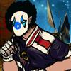 IronfistClownFactory's avatar