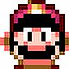 IronFistWarrior's avatar