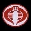 ironflea's avatar