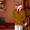 IronFox1848-1863's avatar
