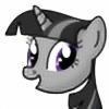 Ironfruit's avatar
