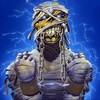 IronFutureal's avatar