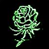 irongate642's avatar