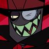 Ironghast's avatar
