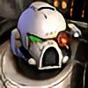 IronHalo4's avatar