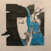 Ironhanibal's avatar