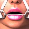 IronHawk-R's avatar