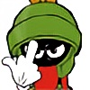 ironhead333's avatar