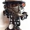ironheartram's avatar