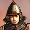 IRONHORSE-RUI's avatar