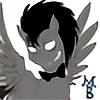 IronhorseF-126's avatar