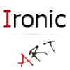 Ironic-art's avatar