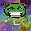 ironicallie's avatar