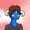 IronicallyVall's avatar