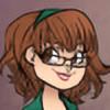 IronicChoice's avatar