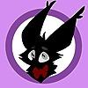 IronicDigiBiscuit's avatar