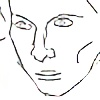 ironicgiant's avatar